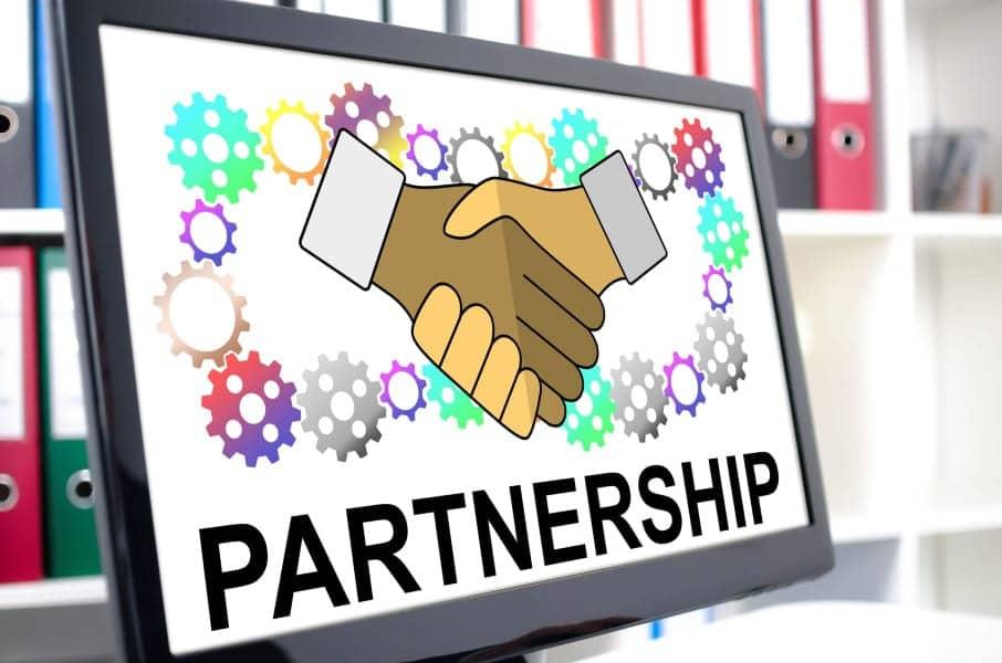 Consortium of Multiple Sclerosis Centers Joins NeurologyLive's Strategic Alliance Partnership Program