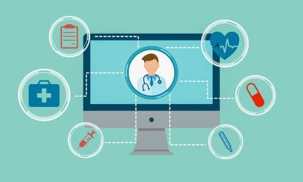 Kura MD Launches SaaS Workers' Comp Telehealth Platform