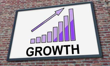 ATI Physical Therapy Reflects on Growth in 2019