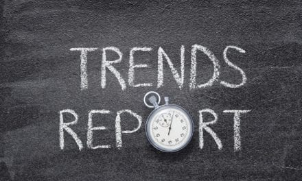 MedRisk Publishes 3rd Annual Workers' Comp Industry Trends Report