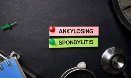 Improve Ankylosing Spondylitis Outcomes with Physiotherapy