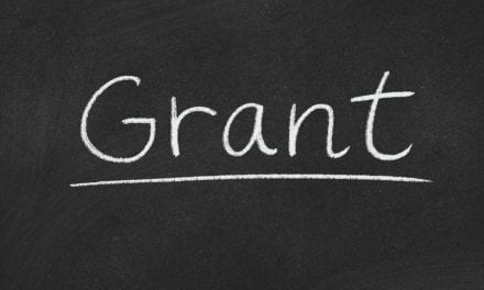 AMSSM Awards $300K Grant to Study Knee Osteoarthritis Treatment