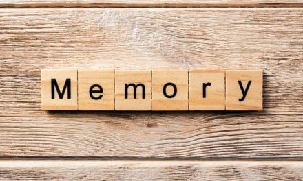 Prospective Memory Among Key Aspects to Everyday Life for People with MS