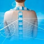 How Do Handles on Kinesiology Tape Promote Lymphatic Drainage?