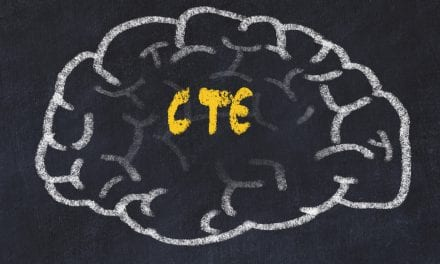 Mouse Study Suggests Gene Therapy as CTE Treatment