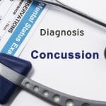 Early Concussion Treatment Tied to Faster Recovery