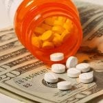 More Competition Among Generics is Needed to Lower MS Drug Prices