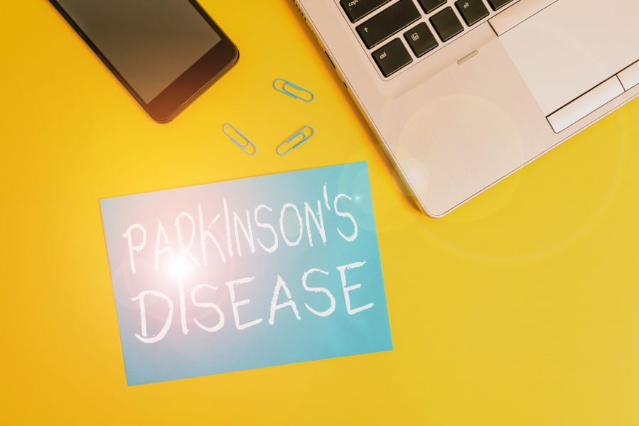 New Insights Into Parkinson's Protein May Offer Therapeutic Strategy