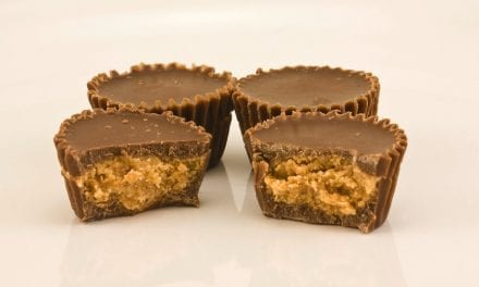 'Chocolate and Peanut Butter Moment' Helps Lead to Stroke Insights