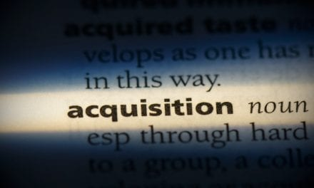 MedRisk Acquires SPNet from Select Medical