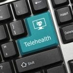 Patients Are Seeking Telehealth PT Treatment Via PHZIO in Huge Numbers to Protect Against COVID-19