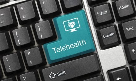 Telerehabilitation May Be Effective for People with MS