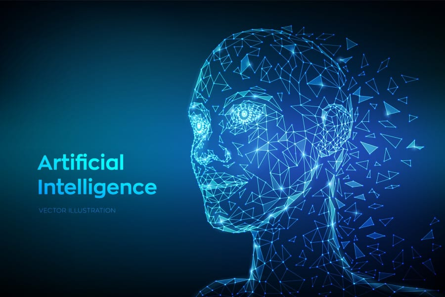 Chronic or Acute Pain? Just Use Artificial Intelligence