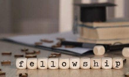 Burke Rehabilitation Adds New Fellowships