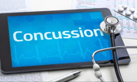 USA Football Youth Coach Certification to include CrashCourse Concussion Education Module