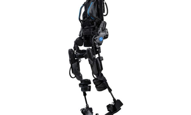 Post Acute Medical Expands Exoskeleton Rehab and PT with New EksoNR Devices