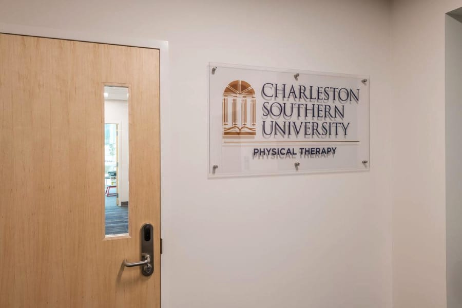 CSU Launches Doctor of Physical Therapy Program