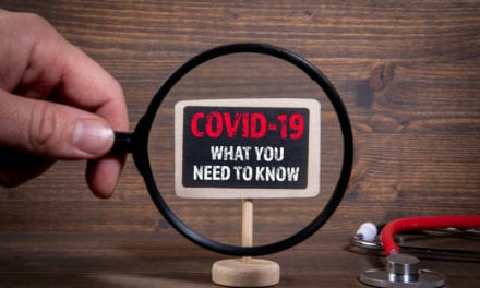 COVID-19: What People With Parkinson's Should Know