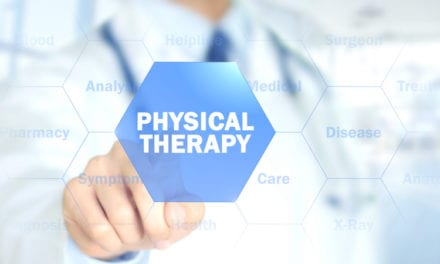 Physical Therapy Doctoral Students to Continue Clinical Rotations in Face of COVID-19