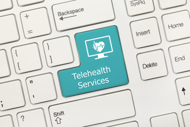 Athletico Remains Open, Expands Telehealth Offering in Response to COVID-19