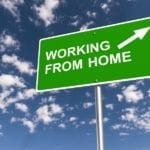 Cheap Ways to Make Your Work-from-Home Space More Ergonomic and Better for Your Back