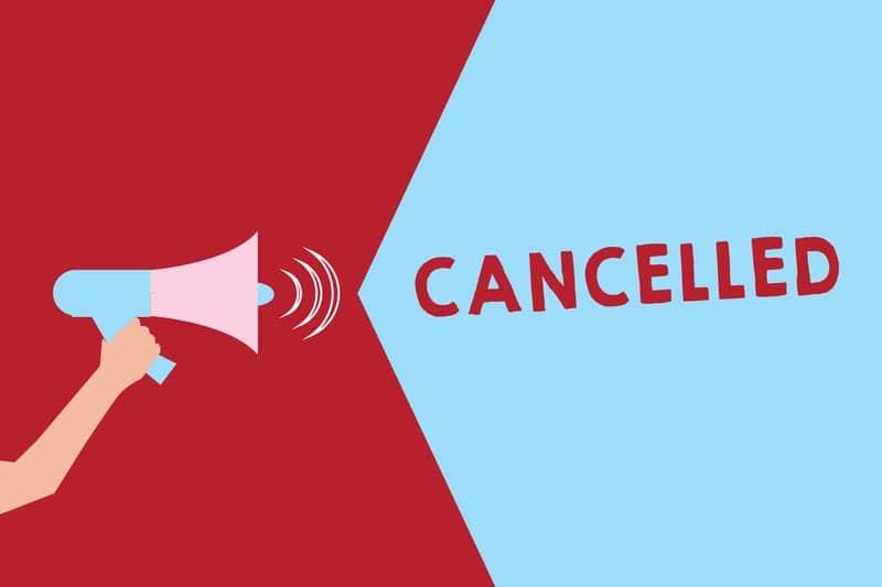 AOSSM Cancels 2020 Annual Meeting Due to Coronavirus Concerns