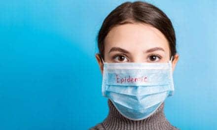 Your Patient Needs an Epidemics Expert