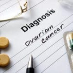 Benefits of PT Only Ovarian Cancer Survivors Understand