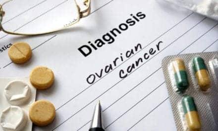 Benefits of PT Only Ovarian Cancer Survivors Understand