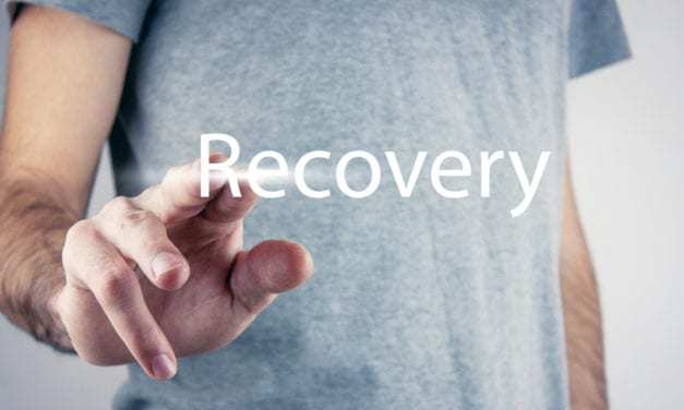 CORA Physical Therapy Debuts Post-Acute COVID-19 Recovery and Rehab Programs