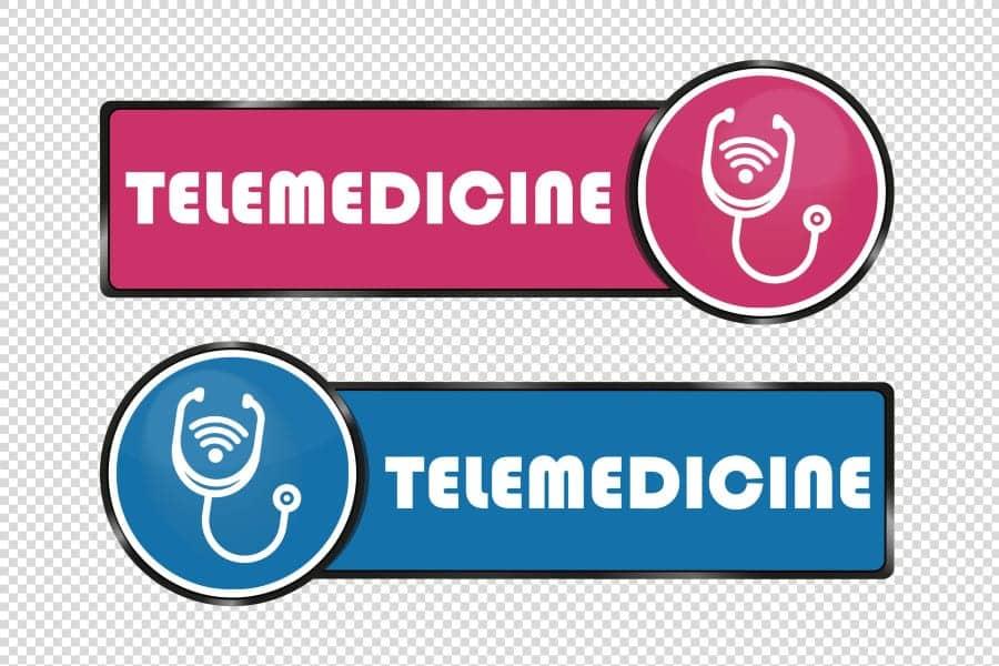 MedRisk Expands Telerehab Services in Light of Coronavirus Outbreak