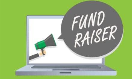 Athletico's Virtual 5k Fund-Raiser for Feeding America Kicks Off April 27