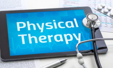 ATI Physical Therapy Launches Online Service