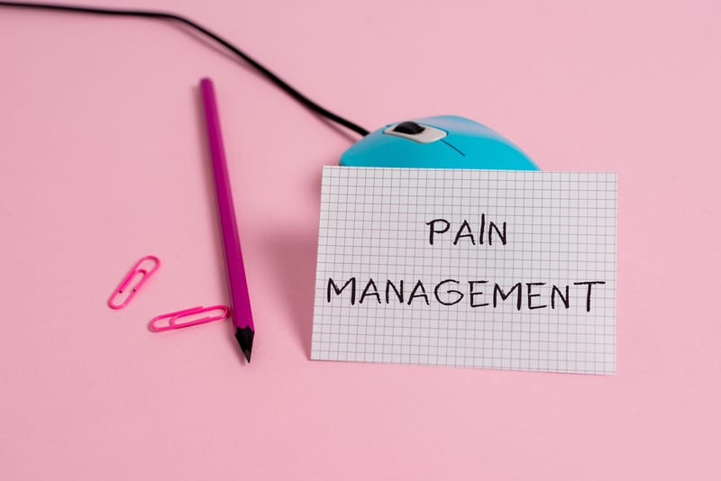Does Bias Dictate Pain Management of Children in the ED?