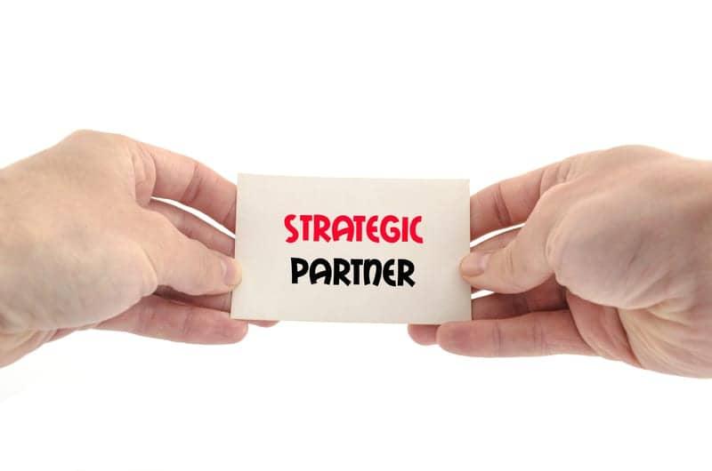 APTA Taps TrueLearn as Strategic Business Partner