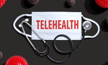 Net Health Offers Secure Chat, Telehealth Via Updox Partnership