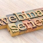 Register Now for Care Partner Virtual Panel Series