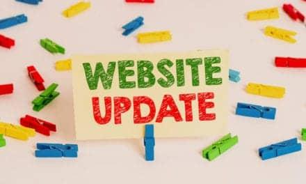 APTA Announces Updates to its Web Resources