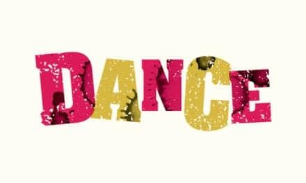 Dance Through Parkinson's with This Program
