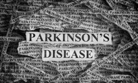 What Will Cause the Parkinson's Pandemic