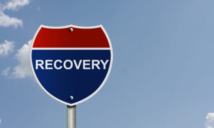 RecoveryOne Will Provide MSK Recovery Platform Free for Duration of Pandemic