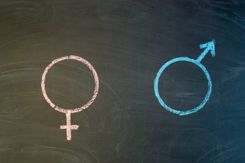 Is There a Gender Bias in Pain Research?