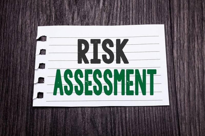 DJO Offers Free Trial of OaraScore Risk Assessment Tool