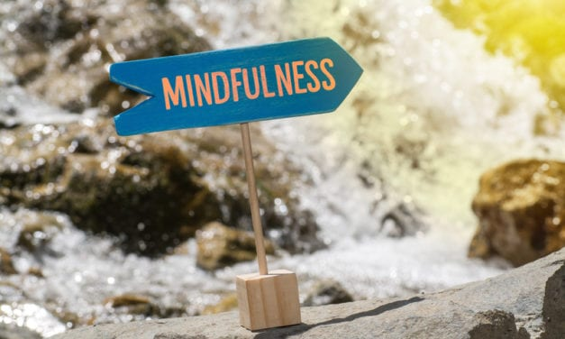 How Could Mindfulness Help People with MS?
