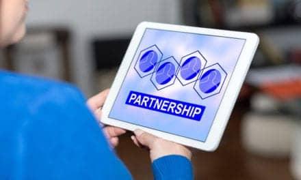 Brain Health Organizations SyncThink and TeachAids Announce Partnership
