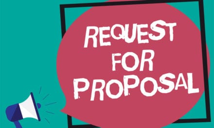 Seeking Research Funding? Encompass Health Issues Call for Proposals