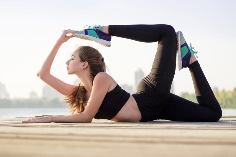 Do This to Improve Your Joint Health for Easier Movement and Longevity