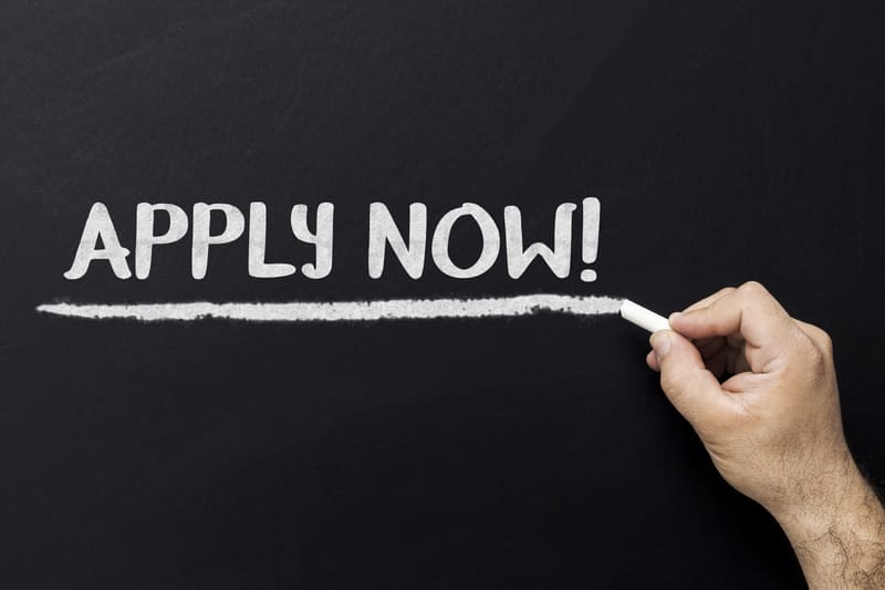 Applications Open for Geriatric PT Research Grants