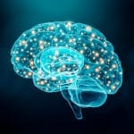 Deep Brain Stimulation Touted as Parkinson's Therapy