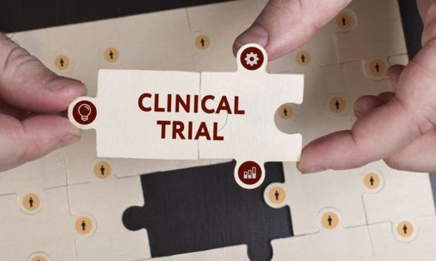 Clinical Trial to Assess Weight-Loss Program to Help Patients Become Eligible for Joint Replacement